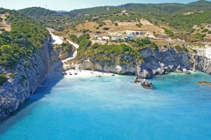 Xigkia-Beach-Zakynthos-Greece2-300x200