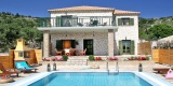 Emerald Villas Classic